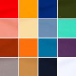 Кои ще са цветовете на пролет/лято 2020